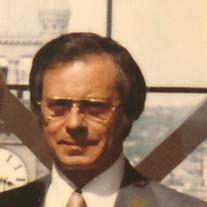 Norbert J. Deresch