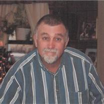Robert Michael Hatmaker