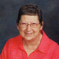 Lorraine A. Ebenhoe