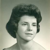 Judith W. Draper