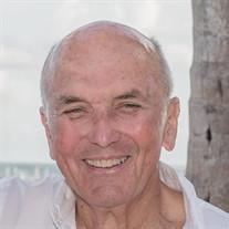 Stan C. Crippen