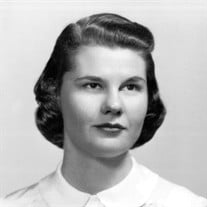 Mrs.  Nancy  Barber Patton