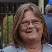 Margaret L. Helm