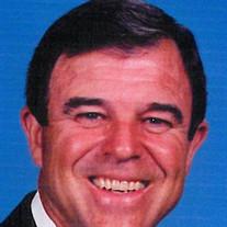 John L. Bowcott
