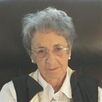 Doris J.  Klem