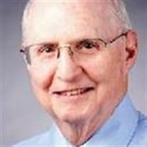 Robert J. Palles