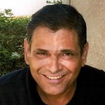 Ruben  R. Renaud