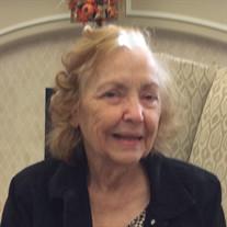 Ann H. Adams