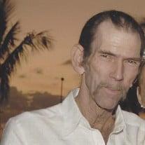 Maurice Dale McLeod