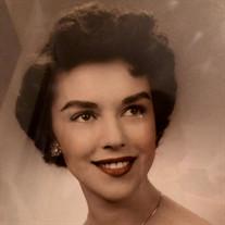 Mrs. Maryanne Recchia Picoult