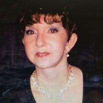 Margaret Casciani