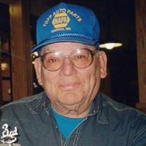 John  M. Gamino
