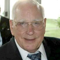 Manuel Cerqueira