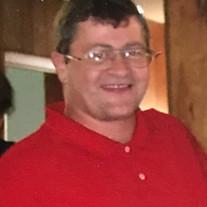 John Allen Richardson