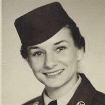 Elizabeth Myrtle Boardman