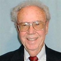 Ralph T. Wilson