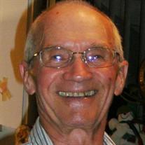 Mike Herrmann