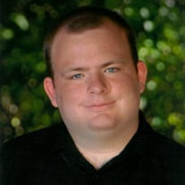 Jacob Dean Huff