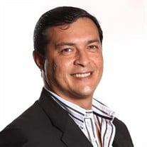 Carlos  Alberto  Fernandes Couto