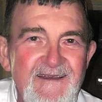Larry Wayne Miller