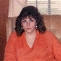 Rita Faye Stokes