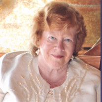Bonnie K. Heggestad