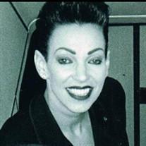 Cynthia 'Cindy' M. Gapen