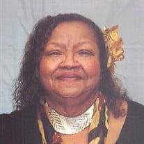 Ruth Jean Bennett