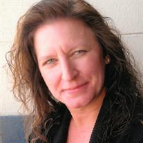 Darlene Miguez
