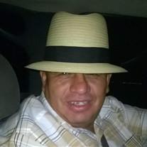 Roberto Reyes Jr.