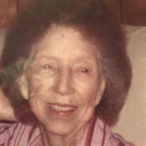 Rosetta E. Cookingham