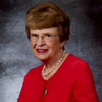 Joyce Marilyn Maczka