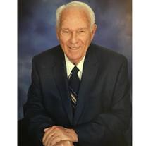 Rawley Ward Albrecht