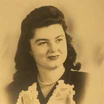 Ruby Lee Knight