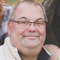 Todd McDaniel