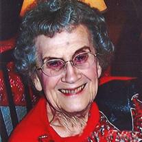 Elizabeth A. (Gretchko) Kerul