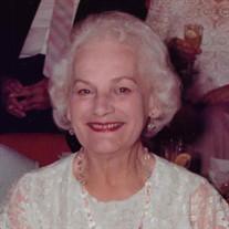 Mary M. Murawski