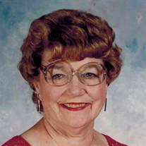 Effie  M.  Davis