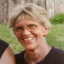 Dorothy L. Fletcher