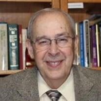 Charles  L.  Brackett,  Jr.