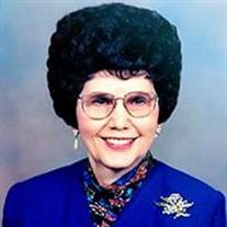 Carolyn E Rogness