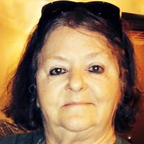 Joan Kistinger