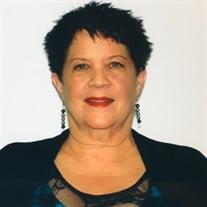 Deborah Joy Bibler