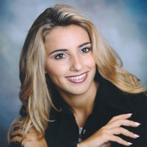 Tania Marie Costa
