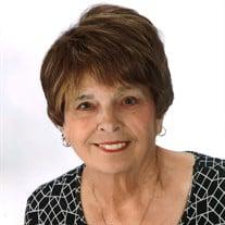 Linda  J. Roschnafsky
