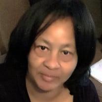 Susan C. Day