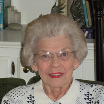 Carolyn  Louise  Harris (Hurd)