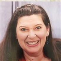 Paula Jeanette Fraley