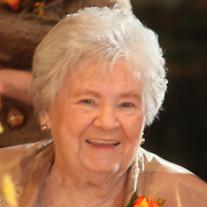Irene Marie Petrus