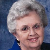 Margaret H. Howell